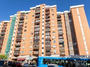 Inmuebles de TECNOCASA HERRERA ORIA en venta en España
