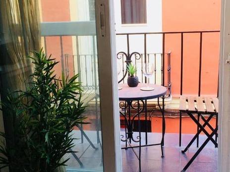 Estudis en venda a Málaga capital y entorno