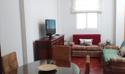 Immobles de INMOBILIARIA FUNDUS en venda a España