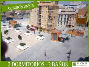 Venta Vivienda Piso centro historico