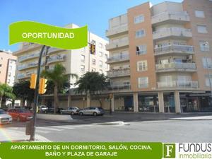Apartamento en Venta en Carretera de Cádiz - Girón - Las Delicias - Tabacalera / Carretera de Cádiz