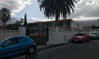 Apartamento en venta en Isla de Gran Canaria, 2, San Antonio - Las Arenas