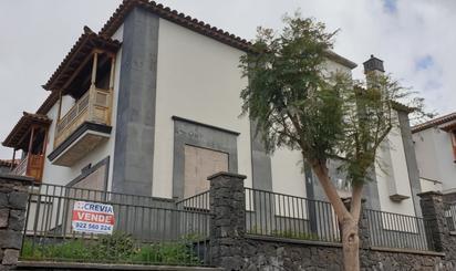 Casa adosada en venta en Nebulosa de Orion, Tacoronte - Los Naranjeros