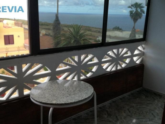 Foto 1 de Apartamento de alquiler vacacional en Club Nautico, 24 Tejina, Santa Cruz de Tenerife