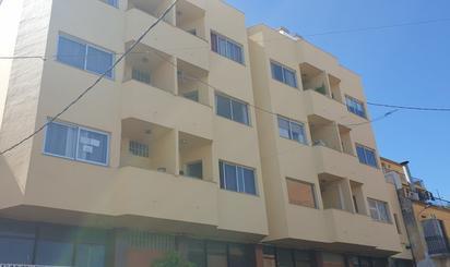 Piso de alquiler en Tacoronte Tejina, 6a, Tacoronte - Los Naranjeros