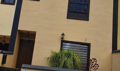 Casa adosada en venta en Fernandez Ocampo  en  Tacoronte, 12, Tacoronte - Los Naranjeros