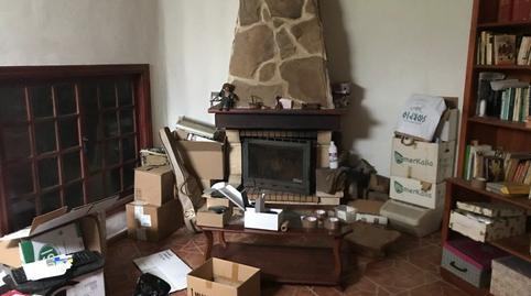Foto 4 de Finca rústica en venta en Agua Garcia (tf 122), 38 Campo de Golf - Agua García - Juan Fernández, Santa Cruz de Tenerife