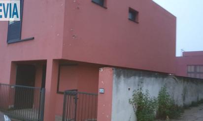 Casa adosada en venta en San Cristobal a, 19, El Sauzal