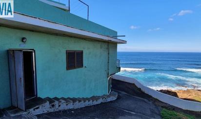 Casa o chalet en venta en El Guincho, 210, Valle de Guerra