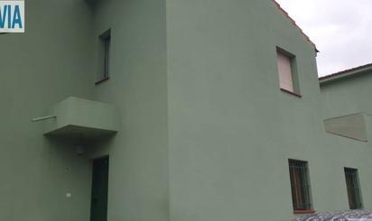 Casa adosada en venta en El Pris - Juan Fernández