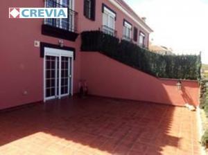Casa adosada en Venta en El Sauzal / El Sauzal