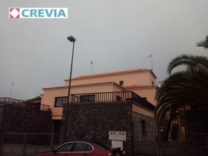 Casa adosada en Venta en Tf 172 / El Sauzal