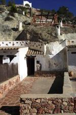 Finca rústica en Venta en Cerro de la Cruz / Terque