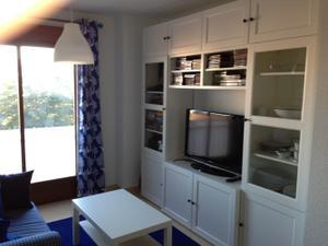Apartamento en Alquiler en Marcelino Orozco / La Paloma - Asfain