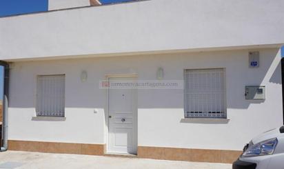 Fincas rústicas de alquiler baratas en Murcia Provincia