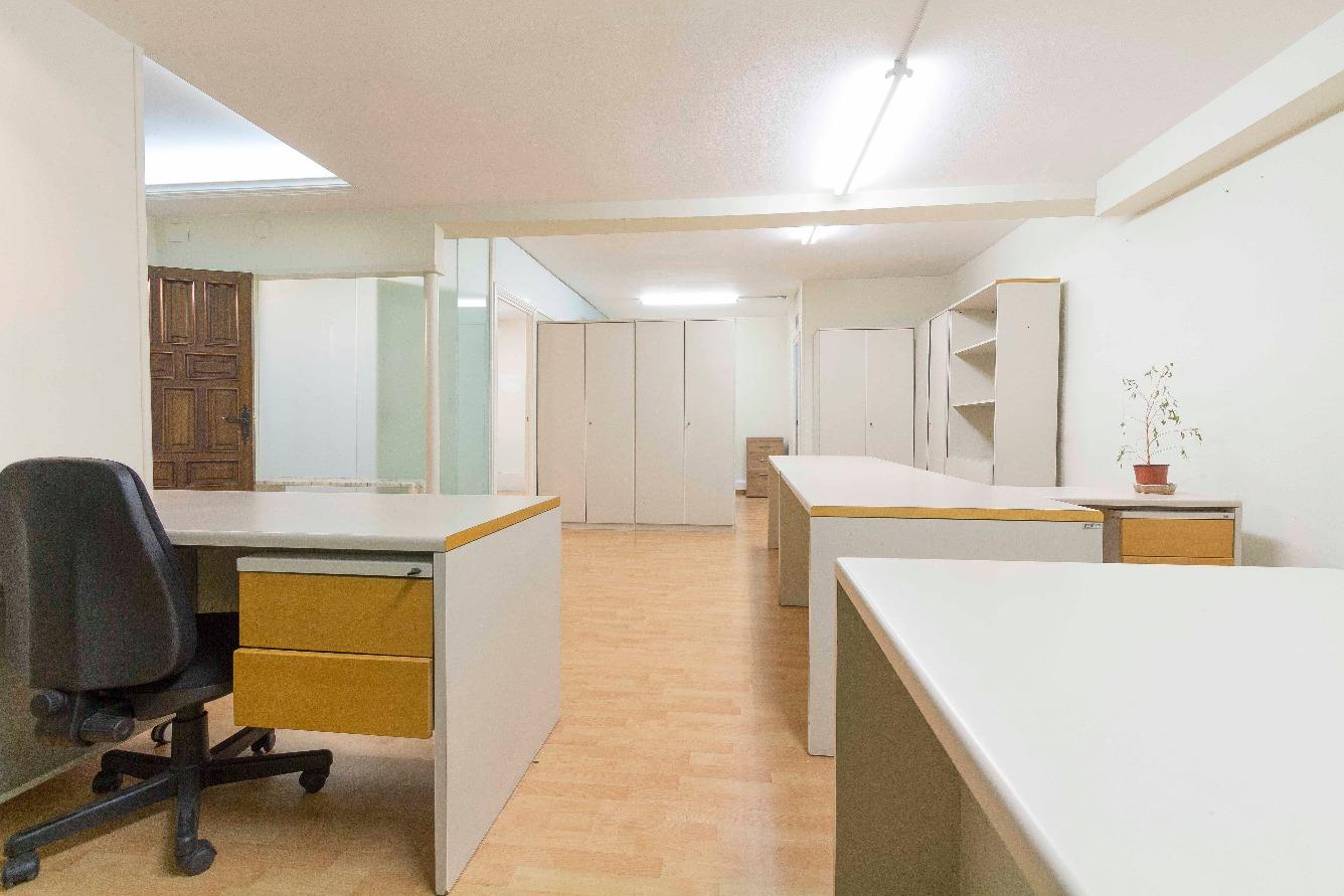 Office for sale in Barri de les Corts