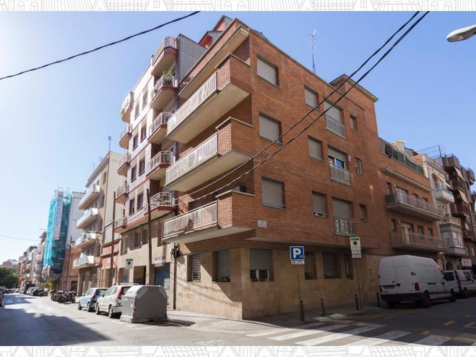 Foto 24 de Ático en Barcelona / Sants-Badal,  Barcelona Capital