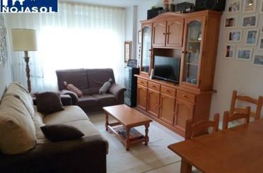 Apartamento de alquiler en Benedicto Ruiz, 641, Bareyo