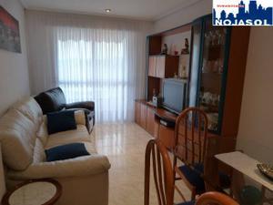 Apartamento en Venta en Ris / Noja