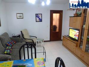 Apartamento en Venta en Centro / Noja