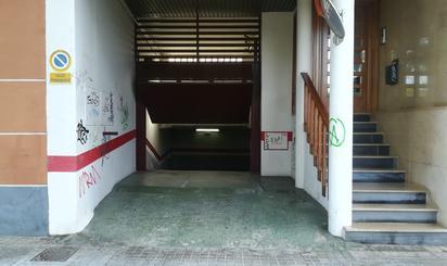 Garagenstellplätze zum verkauf in Pinares de Venecia, Zaragoza Capital