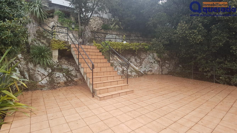 Casa en venta con 127 m2, 2 dormitorios  en Barro (Llanes (Concejo))