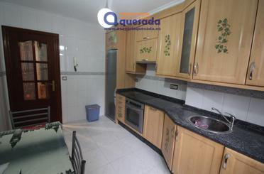 Apartamento en venta en Calle de Robledo, 26, Lena