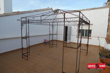 Casa o chalet en venta en Calle Esperanza, Segorbe
