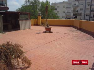 Piso en Venta en Calle Marques de Dos Aguas / Picassent