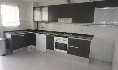 Viviendas y casas de alquiler en Metro Universitat Politècnica, Valencia