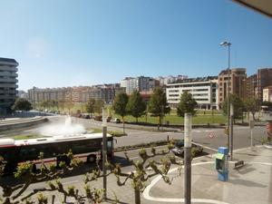 Buros zum verkauf in Centro, Gijón