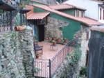 Vivienda Chalet resto provincia de asturias - cudillero