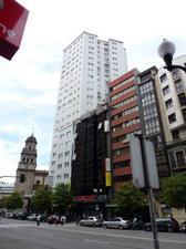Piso en Venta en Alvarez Garaya / Centro