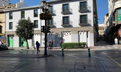 Inmuebles de MAYFO de alquiler en España