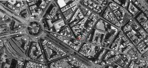 Venta Terreno Terreno Residencial estanislau figueres