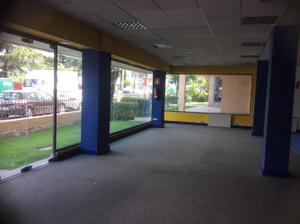 Local comercial en Alquiler en Collado Villalba - Villalba Estación / Villalba Estación