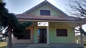 Alquiler Vivienda Casa-Chalet arrotea