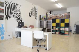 Local comercial en Alquiler en Castell-platja D'aro - Platja D'aro / Castell-Platja d'Aro
