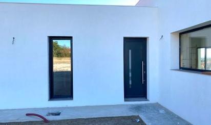Wohnimmobilien und Häuser zum verkauf in La Muela