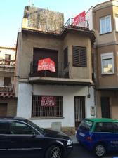 Chalet en Venta en Sant Joan Despí, Zona de Centro / Sant Joan Despí