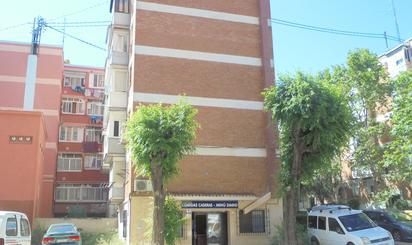Locales en venta en Metro Colonia Jardín, Madrid