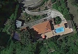 Alquiler Vivienda Casa-Chalet torrelles de llobregat, zona de - torrelles de llobregat