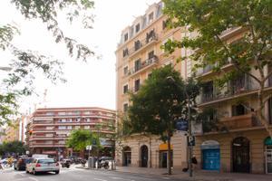 Planta baixa en Venda en Mallorca, 439 / Eixample