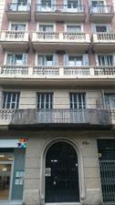 Venta Vivienda Piso diagonal, 332