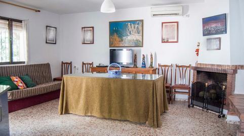 Foto 5 de Finca rústica en venta en Vejer de la Frontera, Cádiz