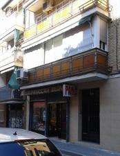 Piso en Alquiler en Madrid ,vallecas / Villa de Vallecas