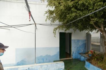 Finca rústica de alquiler en Calle Practicante M. González, 179, Moya (Las Palmas)