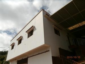 Terreno en Venta en Lomo el Peñon / Moya (Las Palmas)