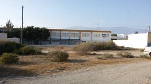 Terreno Urbanizable en Venta en El Ejido ,matagorda / El Ejido