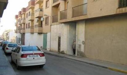 Habitatges en venda a Almería Província